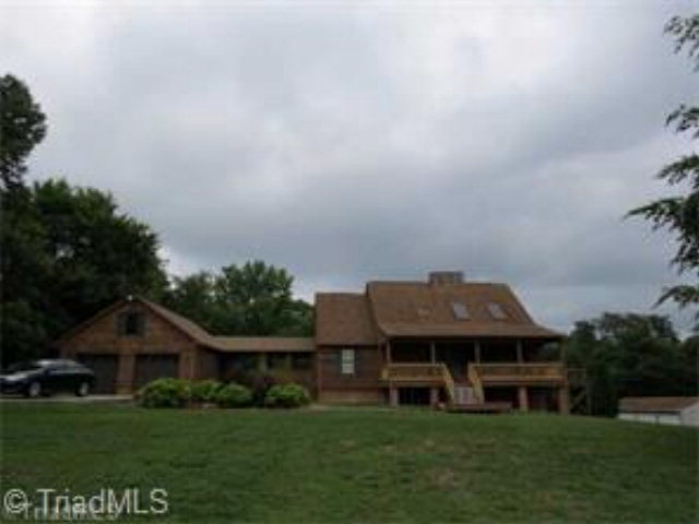 Real Estate for Sale, ListingId: 33611808, Ruffin,NC27326