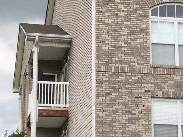 Real Estate for Sale, ListingId: 33699683, Winston Salem,NC27105