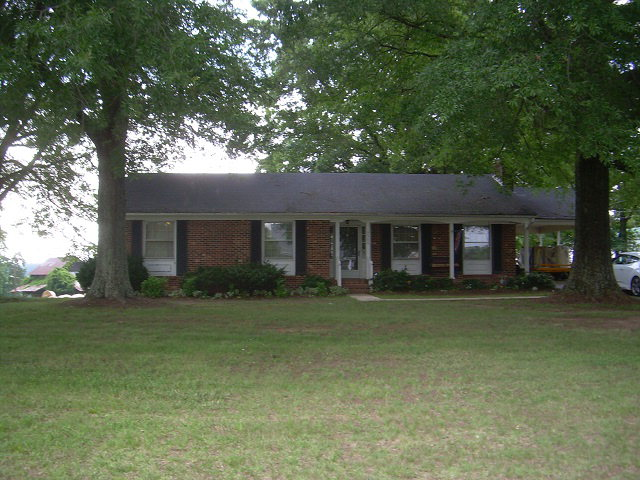 Real Estate for Sale, ListingId: 34149491, Providence,NC27315