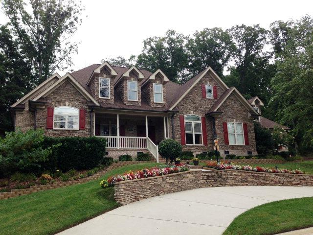 Real Estate for Sale, ListingId: 35126723, Eden,NC27288