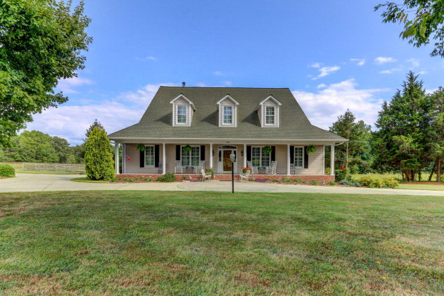 Real Estate for Sale, ListingId: 35365691, Ruffin,NC27326