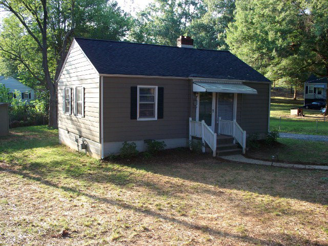 Real Estate for Sale, ListingId: 35382459, Eden, NC  27288