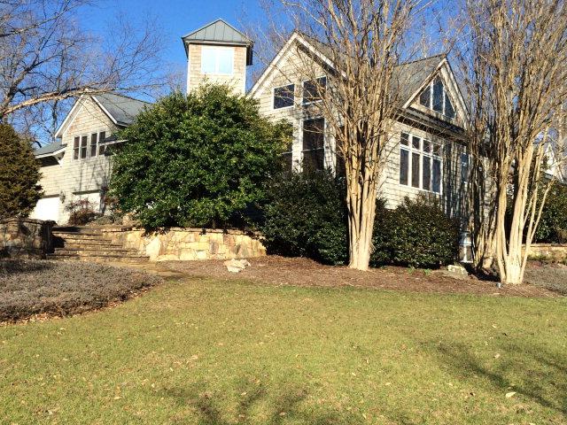 Real Estate for Sale, ListingId: 35477720, Eden,NC27288