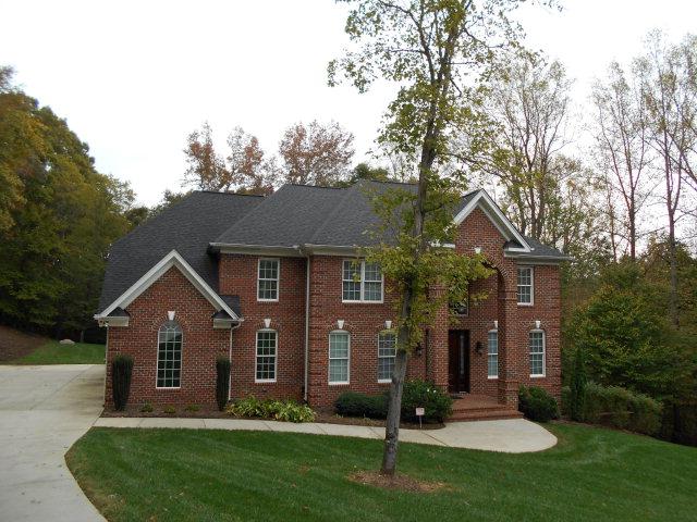 Real Estate for Sale, ListingId: 35708672, Eden,NC27288