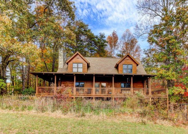 Real Estate for Sale, ListingId: 36117227, Ruffin,NC27326