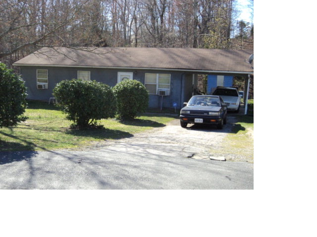 Photo of 1014 WINDEMERE COURT  Reidsville  NC