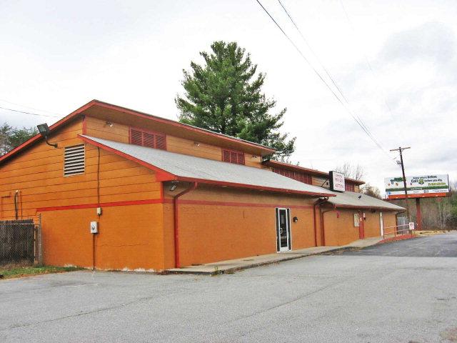 Real Estate for Sale, ListingId: 36446105, Stoneville,NC27048