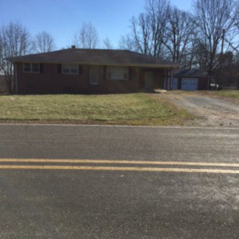 Photo of 3608 CHANDLER MILL ROAD  Pelham  NC