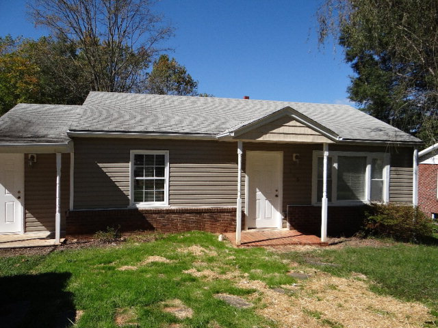 Photo of 105 SIMPSON STREET  Stoneville  NC