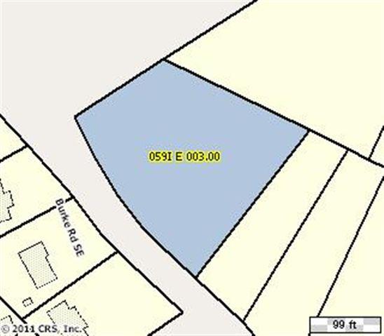 Real Estate for Sale, ListingId: 19633087, Cleveland,TN37311