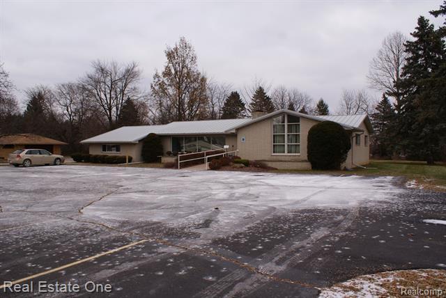 primary photo for 1101 S LAPEER Road, Lapeer, MI 48446, US