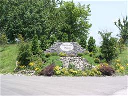 Real Estate for Sale, ListingId: 20271650, Smithville,TN37166