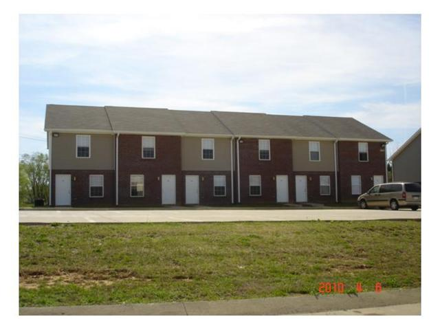 Rental Homes for Rent, ListingId:35967866, location: 180 Cave Road Townhouse Clarksville 37043