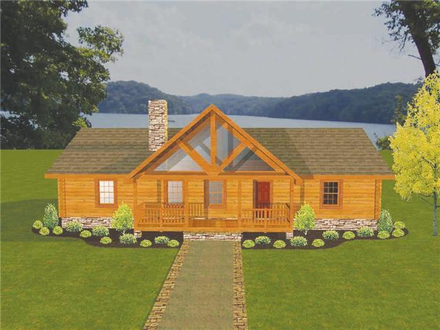 Real Estate for Sale, ListingId: 20284563, Smithville,TN37166