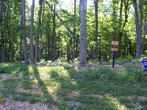 Real Estate for Sale, ListingId: 20284586, Smithville,TN37166