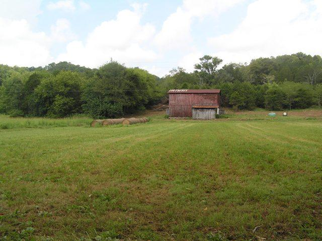 Real Estate for Sale, ListingId: 32221324, Pleasant Shade,TN37145