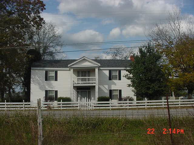 Real Estate for Sale, ListingId: 32214684, Lewisburg,TN37091
