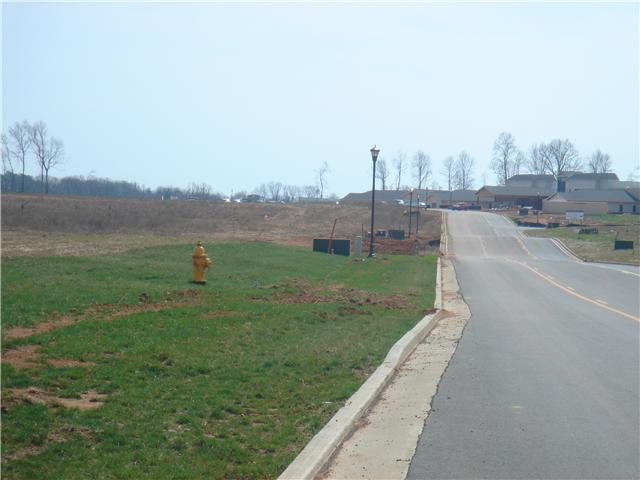 Real Estate for Sale, ListingId: 32224738, Clarksville,TN37040