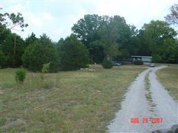 Real Estate for Sale, ListingId: 20271984, Nolensville,TN37135