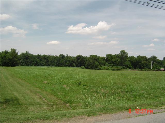 Real Estate for Sale, ListingId: 32221923, Clarksville,TN37040