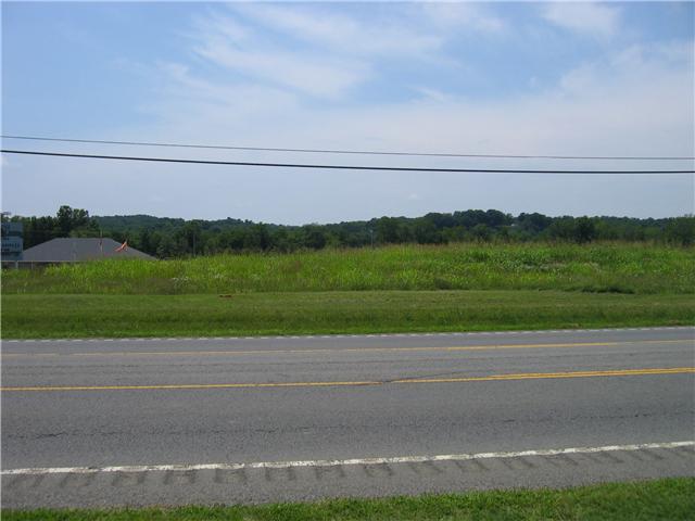 Real Estate for Sale, ListingId: 20272082, Clarksville,TN37040
