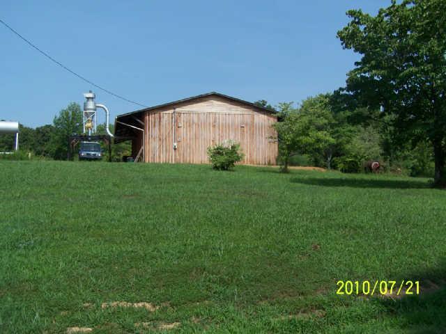 2326 Industrial Ct, Greenbrier, TN 37073
