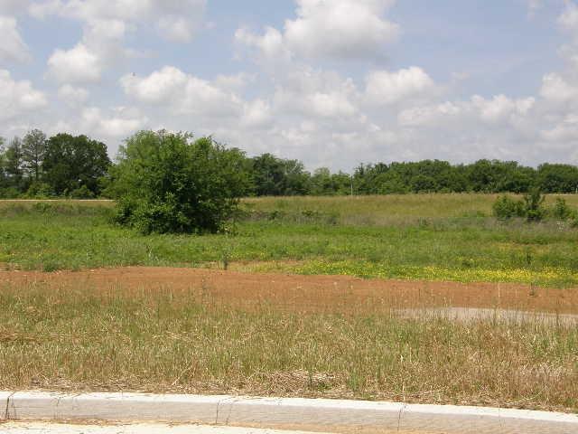 Real Estate for Sale, ListingId: 32211098, Murfreesboro,TN37127