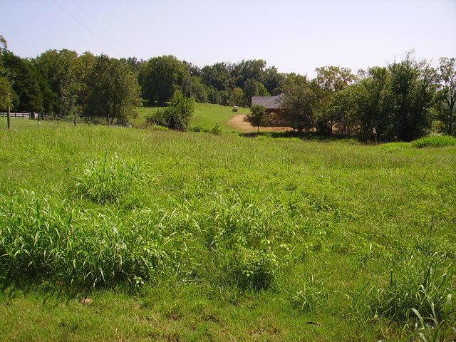 1 LOT #1 Rivercrest Lane Castalian Springs, TN 37031