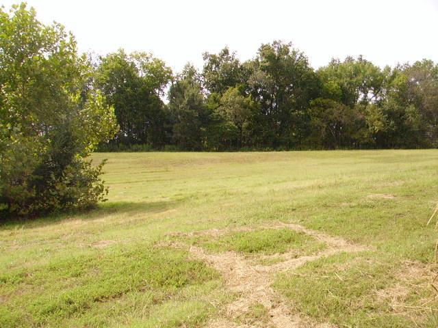 7 LOT #7 Rivercrest Lane Castalian Springs, TN 37031