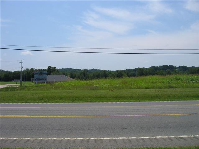 Real Estate for Sale, ListingId: 20272730, Clarksville,TN37040