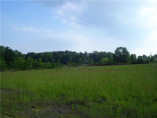 Real Estate for Sale, ListingId: 32226096, Monteagle,TN37356