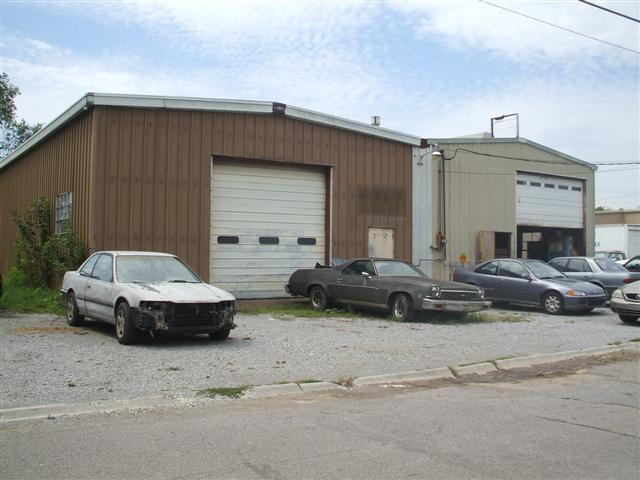 Real Estate for Sale, ListingId: 32219401, Murfreesboro,TN37129