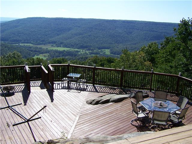 Real Estate for Sale, ListingId: 32212479, Altamont,TN37301