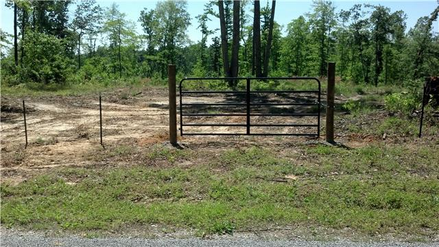 Image of Acreage for Sale near Pegram, Tennessee, in Cheatham county: 55.00 acres