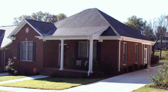 134 Riley Cir, Fayetteville, TN 37334