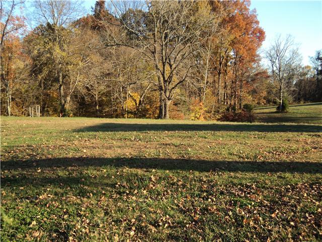 Real Estate for Sale, ListingId: 20288306, Clarksville,TN37043