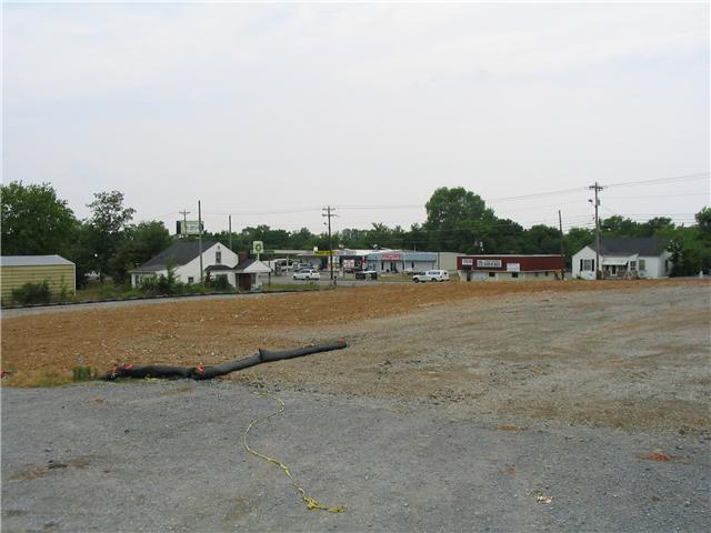 Real Estate for Sale, ListingId: 32223218, Shelbyville,TN37160