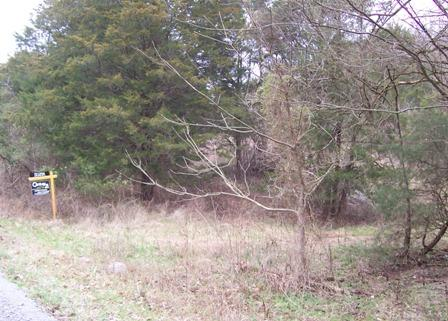 Image of Acreage for Sale near Woodbury, Tennessee, in Cannon county: 25.18 acres