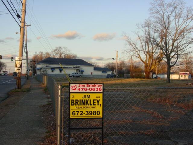 Real Estate for Sale, ListingId: 32224335, White House,TN37188