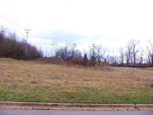 2284 Harnett Ct, Clarksville, TN 37043