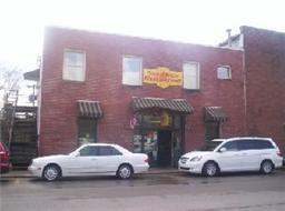 Commercial Property for Sale, ListingId:20277811, location: 107 E Main St Smithville 37166