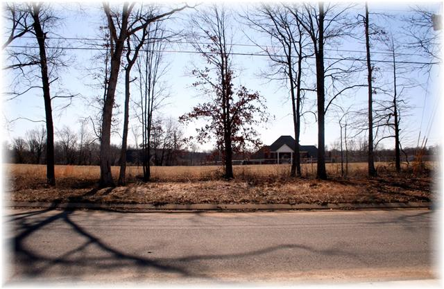 1068 Carrs Creek Blvd-lot # 12, Greenbrier, TN 37073