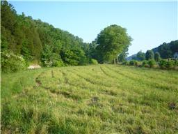Image of Acreage for Sale near Hartsville, Tennessee, in Trousdale county: 18.80 acres