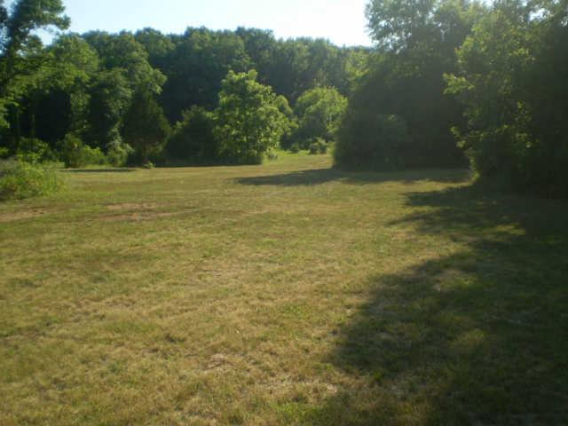 Image of Acreage for Sale near Lebanon, Tennessee, in Wilson county: 48.00 acres