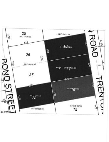 Real Estate for Sale, ListingId: 32222595, Clarksville,TN37040