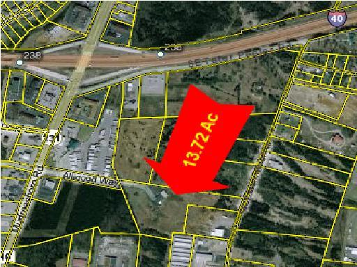 Real Estate for Sale, ListingId: 32222827, Lebanon,TN37090