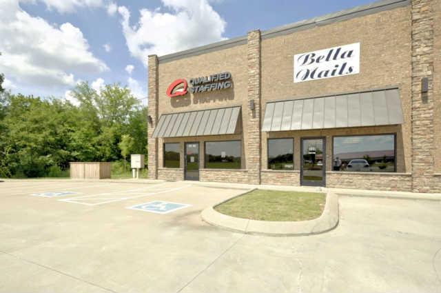 2680 Trenton Rd, Clarksville, TN 37040