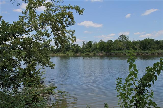 Image of Acreage for Sale near Nashville, Tennessee, in Davidson county: 682.00 acres