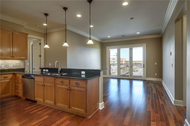 Real Estate for Sale, ListingId: 32225782, Murfreesboro,TN37129