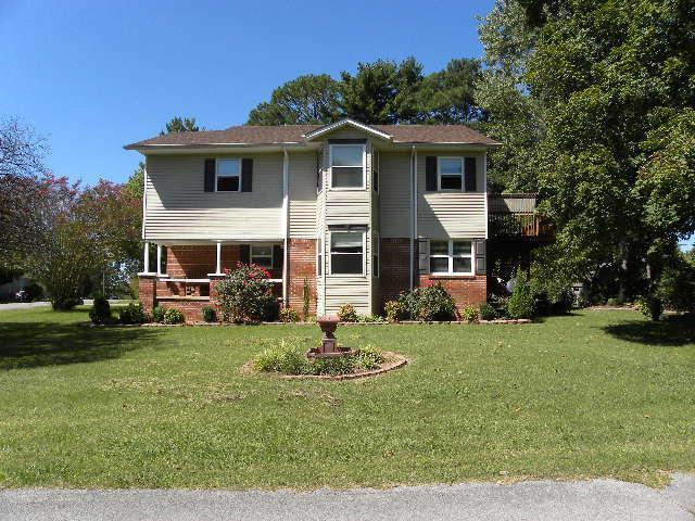 Real Estate for Sale, ListingId: 32221466, Hohenwald,TN38462